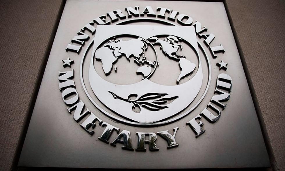 FMI teme aumento da dívida e pede reforma fiscal global após crise