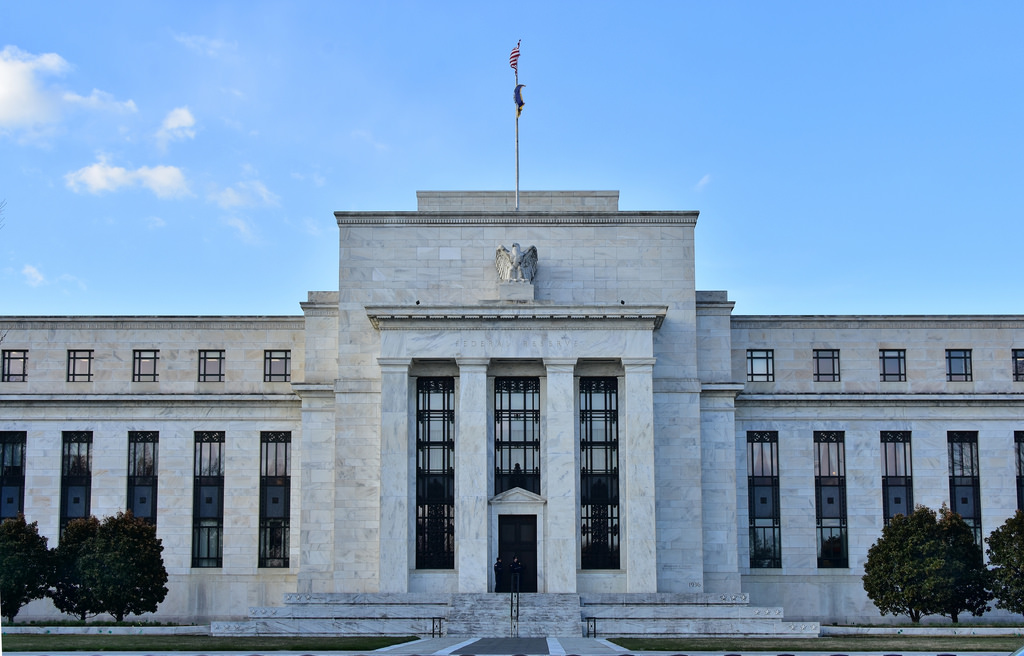 Fed flexibiliza condições do programa de empréstimos 'Main Street'