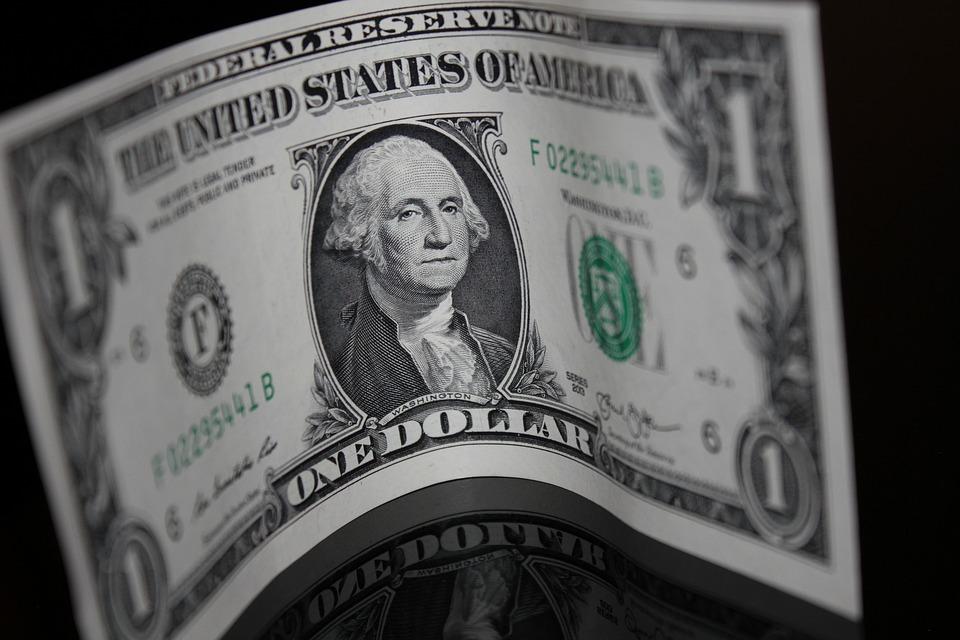 BC: fluxo cambial fica negativo em US$ 12,577 bi no ano até 26 de junho