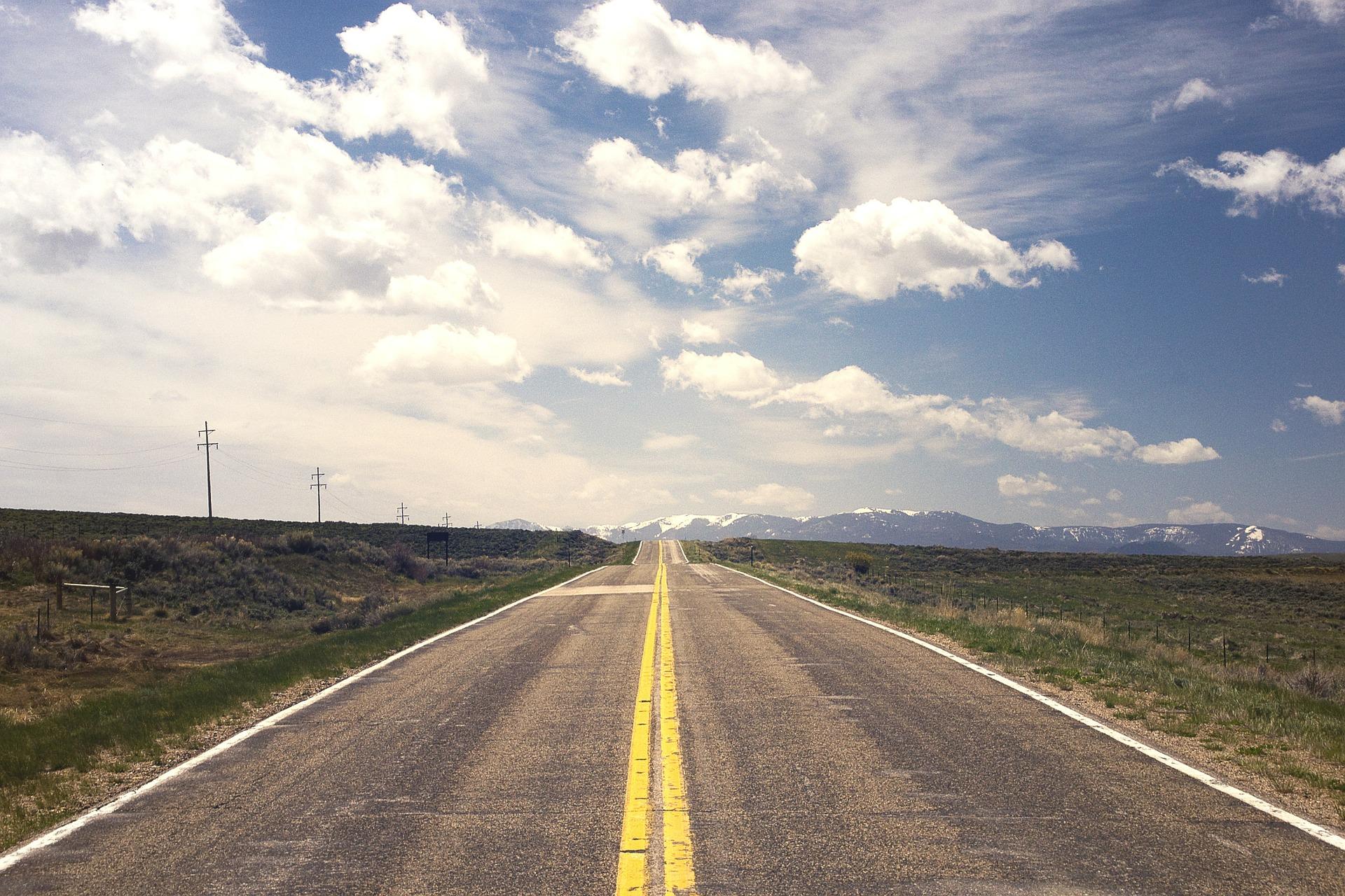 CCR (CCRO3): tráfego em rodovias cresce 10% na semana