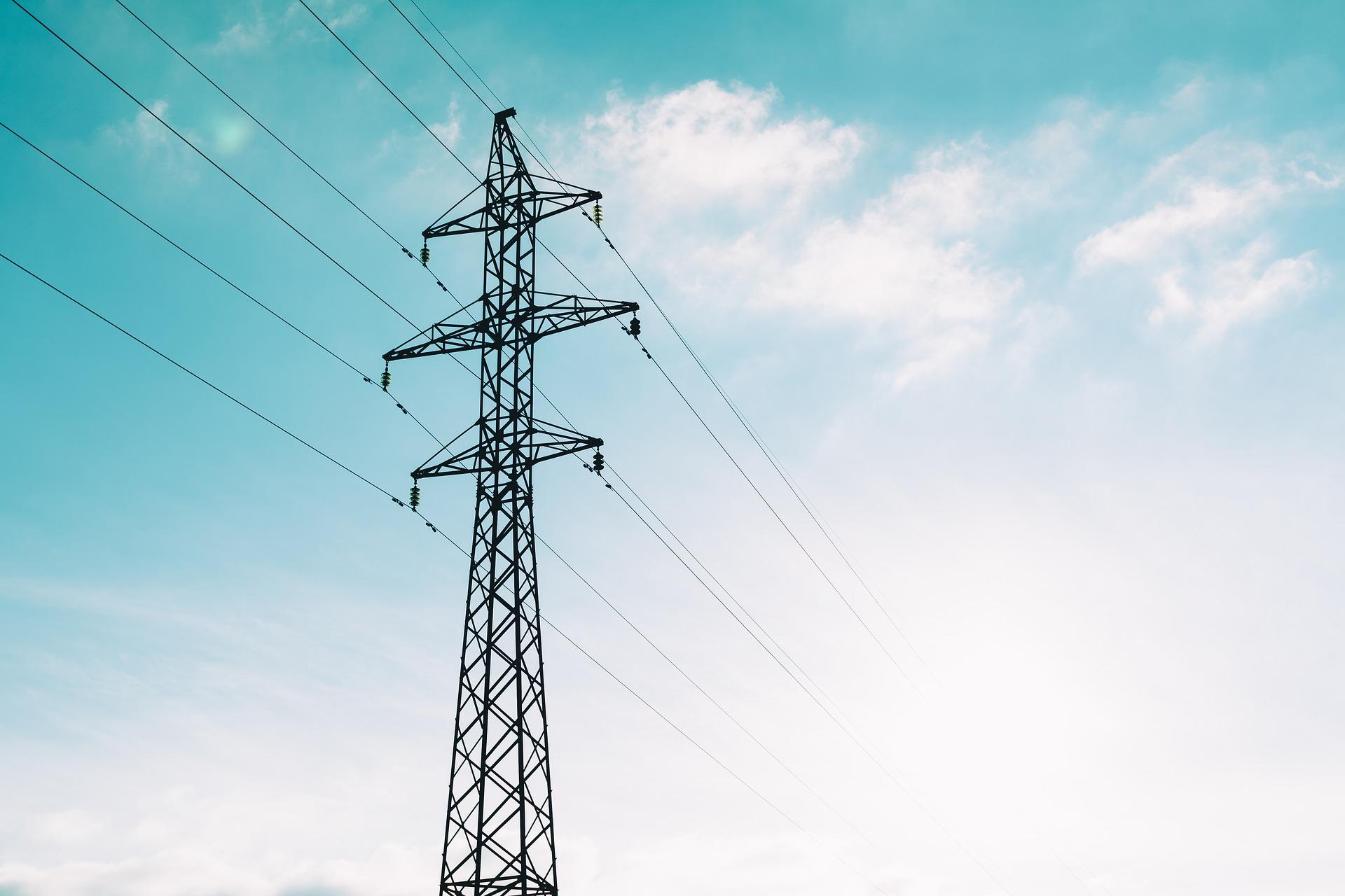 Eletrobras (ELET3) contrata unidades geradoras para o Amapá