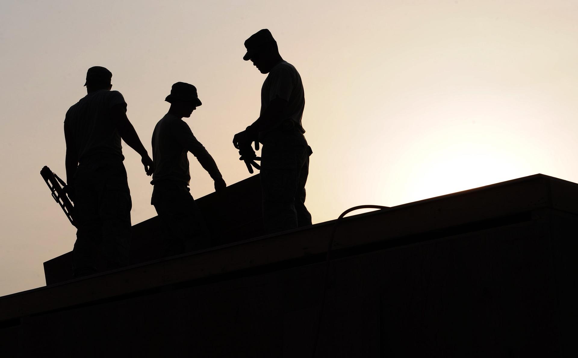 Pedidos de seguro-desemprego registram alta de 22,1% em abril