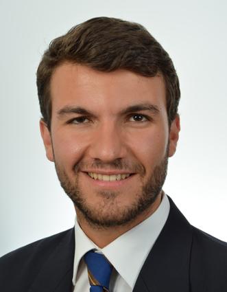 Carlo Cauti