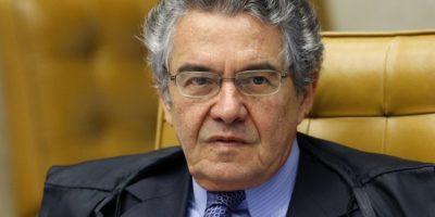 STF nega pedido de Flávio Bolsonaro para anular provas de investigação