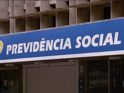 Reforma da previdência terá economia de R$ 913,4 bi em dez anos