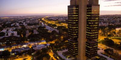 BC libera R$ 17,5 bilhões em letras financeiras para suporte aos bancos