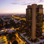 Copom deve manter Selic a 2%, mas risco fiscal acende alerta