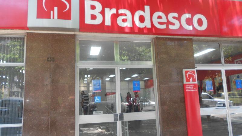 Bradesco poderá oferecer também crédito imobiliário com IPCA