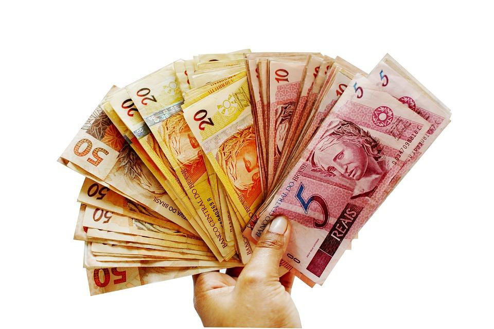 Tributação de dividendos é inoportuna, diz especialista