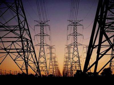 A Aneel informou que não suspenderá o fornecimento por falta de pagamento das contas de luz. Clique aqui para saber mais.