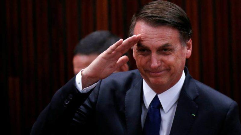 Bolsonaro embarca para Israel: confira objetivos e agenda da viagem