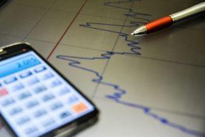 Confira ações que possuem rendimento de dividendos maior que 2,5%