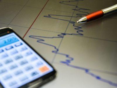 Selic: Bradesco ajusta previsão da taxa a 4,5% no final de 2019