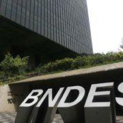 BNDES cria linha de crédito para fornecedores de grandes empresas