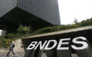 BNDES cortou 44 empresas da carteira de ações em quase dez anos