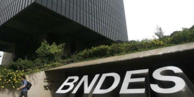 BNDES reduz participação na Petrobras para menos de 20%