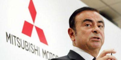 Carlos Ghosn entra na justiça contra Nissan e Mitsubishi