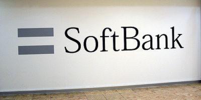 SoftBank deve investir na Creditas e na Grow em 2019, segundo jornal