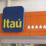 Itaú Unibanco (ITUB4) anuncia dividendos mensais de R$ 0,015 por ação