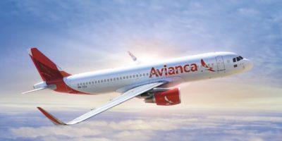 Credores da Avianca aprovam plano de recuperação judicial da companhia