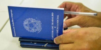 Seguro-desemprego: Brasil contabiliza 3,6 milhões de pedidos no ano