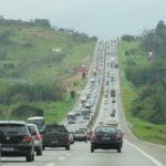 CCR (CCRO3) tem alta no tráfego semanal em rodovias pela 1º desde março