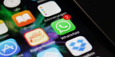 WhatsApp: Banco Central solicita informações sobre serviço de pagamentos