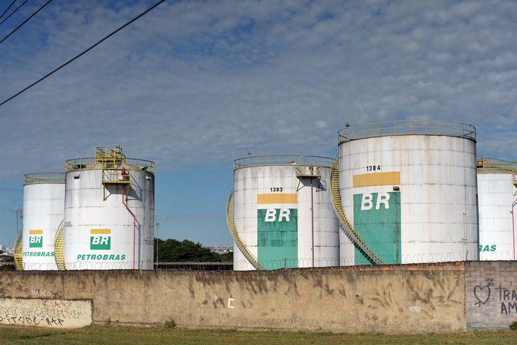 BR Distribuidora é privatizada após venda de ações pela Petrobras