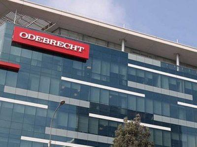 Credores da Odebrecht aporvam planos de recuperação de subsidiárias