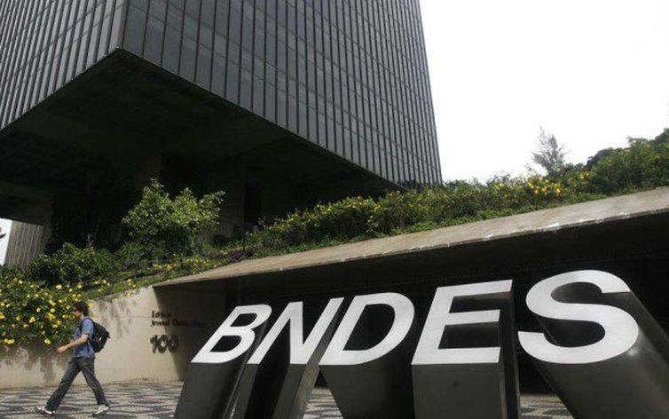 BNDES lança linha para custear aquisição de serviços tecnológicos