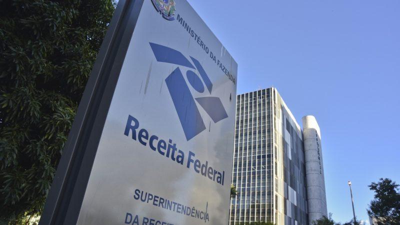 Receita Federal abre consultas ao 1° lote de restituição do Imposto de Renda