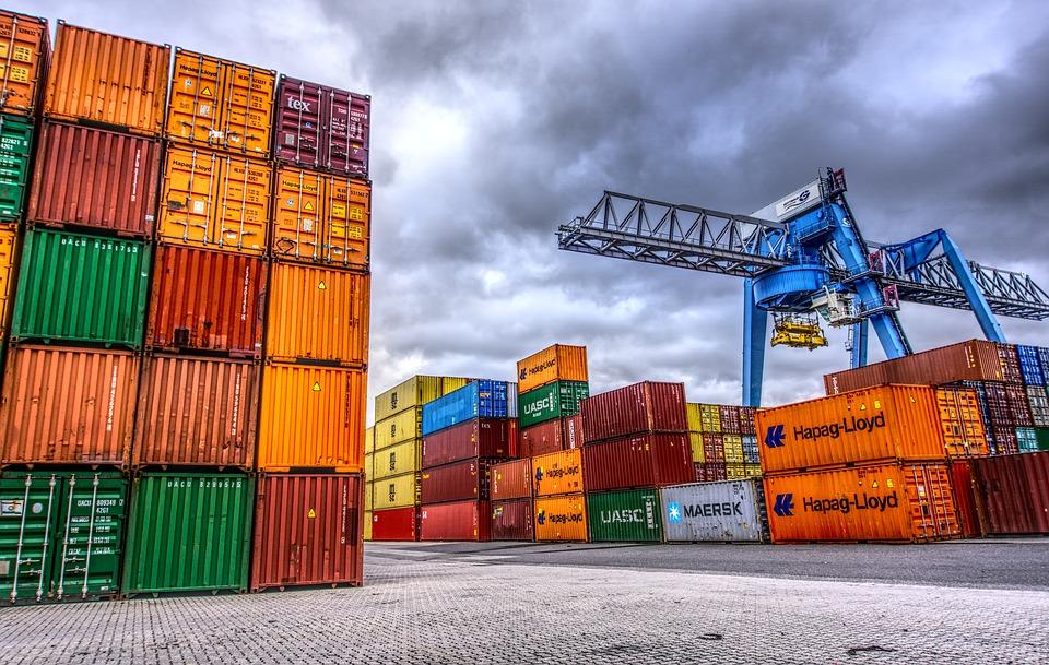 CNI aponta 27 barreiras comerciais que prejudicam a exportação brasileira