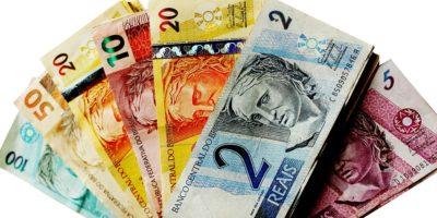 Títulos do Tesouro Direto operam em queda nesta sexta-feira