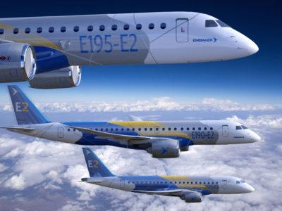 O Conselho Administrativo de Defesa Econômica (Cade) aprovou, nesta segunda-feira (27), a compra da Embraer pela Boeing.