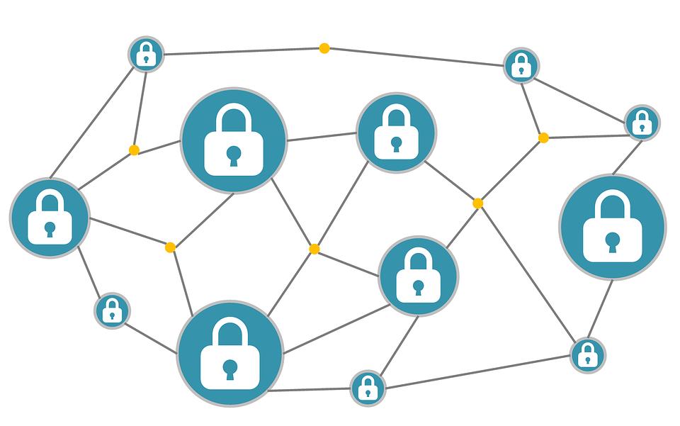 Cade reabre inquérito contra bancos sobre corretoras de criptomoedas