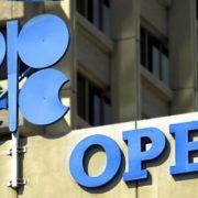 Demanda por petróleo deve ter crescimento recorde em 2021, prevê Opep