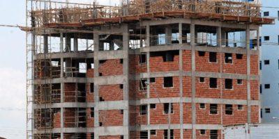 Lançamentos de imóveis em São Paulo caem 8% em 2020, mas vendas atingem recorde