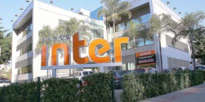 Banco Inter (BIDI11) anuncia nova linha de crédito imobiliário