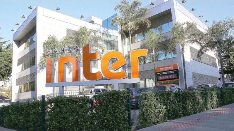 Falha do Banco Inter não deve abalar confiança do correntista, diz VP