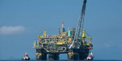 Valor do petróleo sobe depois da Opep reduzir a produção de barris
