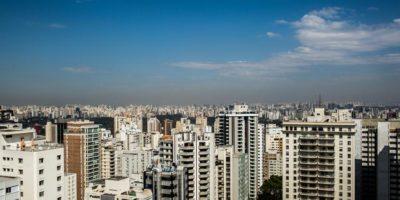 Financiamento de imóveis cresce 42,7% em janeiro no Brasil
