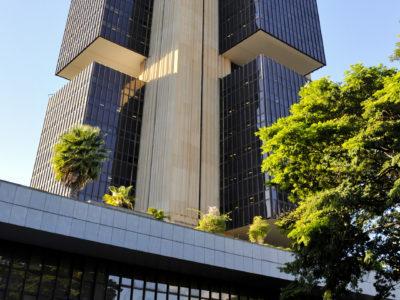 PIX: Banco Central anuncia novo meio de pagamento eletrônico