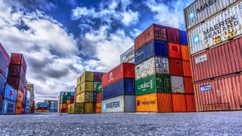 Balança comercial não terá mais projeções do governo federal
