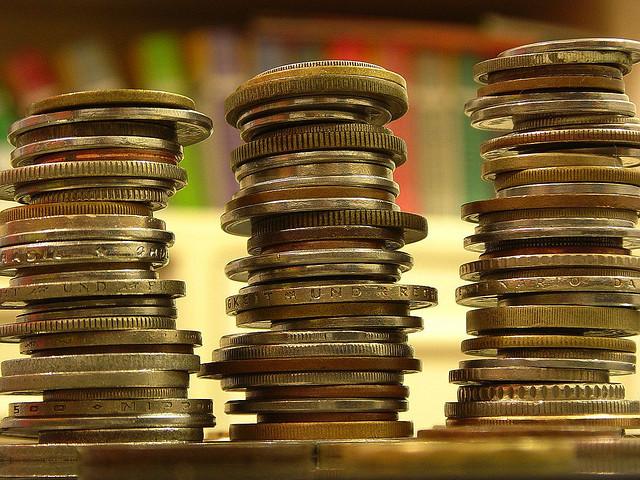Divulgação de balanços continua semana que vem; veja últimos destaques