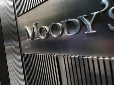 A Moody's anunciou que a economia mundial deve entrar em recessão e revisou negativamente a projeção do PIB. Clique aqui para saber mais