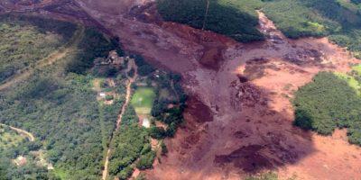 A Seguir: Cirurgia de Bolsonaro, Vale em Brumadinho e Temporada de Resultados
