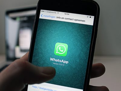Facebook, Whatsapp e Instagram voltam ao normal após instabilidade