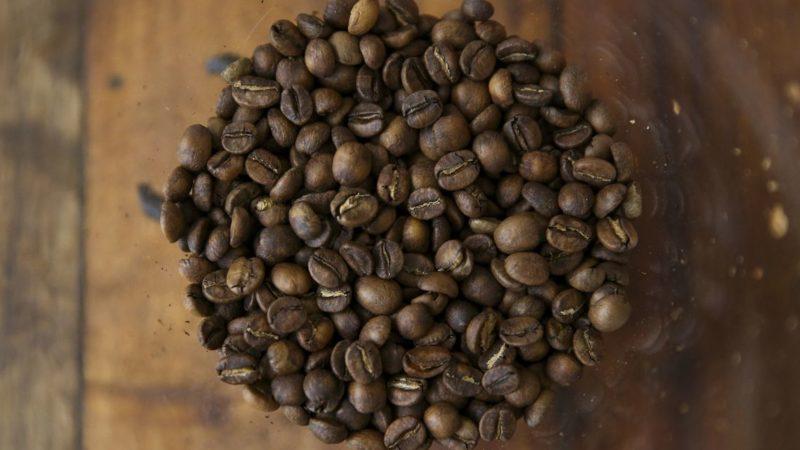 Café: Brasil fatura US$ 5,1 bilhões com exportações em 2018