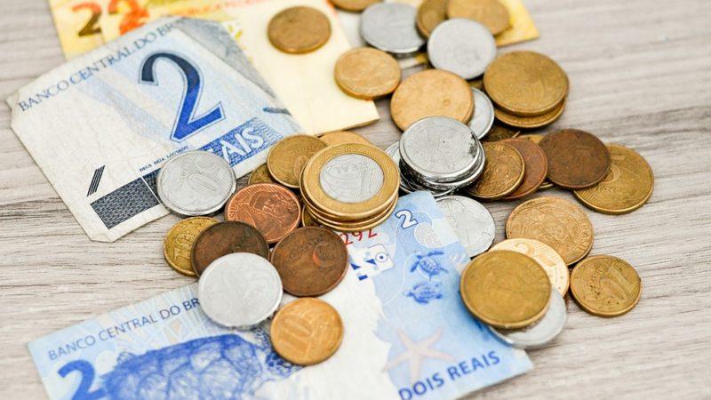 O que significa a redução de spread entre Tesouro Selic e poupança