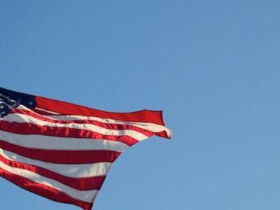 Morgan Stanley prevê queda de 30% no PIB dos EUA no 2T20